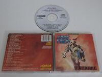 Judas Priest – The Collection / Castle Communications – CCSCD213 CD Álbum