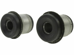 For 1994-2002 Dodge Ram 3500 Control Arm Bushing Front Upper Centric 36918HQ