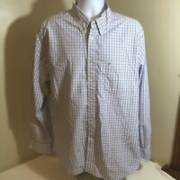 Rocawear Men/'s $58 Nostrand Ave Casual Button Up Shirt Choose Color /& Size