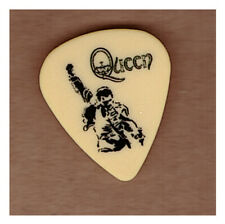 Queen Freddie Mercury Guitar Pick