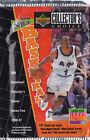 MANCOLISTA card NBA Upper Deck Collector's Choice 96-97 Serie 2