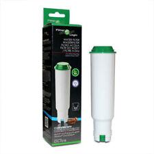 DELONGHI AEG filtre à eau pour EAM et ESAM série 4071389797 vt205651 5513220521