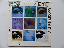 THE APPLES Eye wonder 656671 7