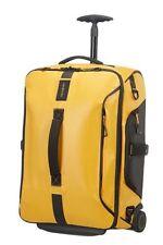 Samsonite 40-60L Suitcases