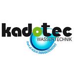 Kadotecwassertechnik