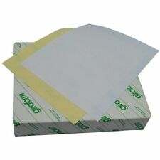 """Carbonless Copy Paper 102-8511-1 Pre-Collated Giroform HiTec Part Paper, 8-1/2"""""""
