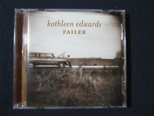 Failer [Audio CD] Edwards, Kathleen