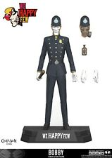"We Happy Few Colour Tops The Bobby 7"" Figure McFarlane IN STOCK"