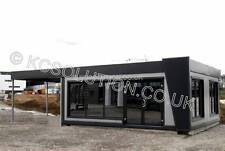 Modular Building Portable Cabin garden office portable office.!!!