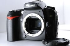 【Shot 2837】【MINT】Nikon D90 12.3MP Digital SLR Camera Body Only from Japan 【DHL】