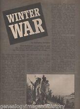 Dull Knife's Cheyenne War with U.S. Cavalry+Crazy Horse,Last Bull, Little Wolf