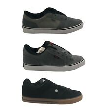 C1RCA CIRCA Men' Tre(TREBKG), Cero(CERSTE), M.I.A(MIACGGF) Shoes