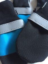 Doglemi Dog Waterproof Non-slip Shoes Comfortable Boots Fashion Durable Refle...