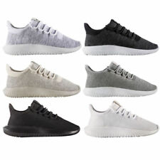 adidas Trainers Tubular Athletic Shoes for Women