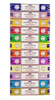 Satya-Genuine-SATYA-SAI-BABA-NAG-CHAMPA-VARIETY-MIX-12-X-15G-BOXES-OF-INCENSE
