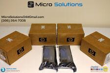 HP 1200W HE Power Supply 578322-B21 579229-001 570451-001