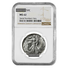 US Half Dollar Coins for sale | eBay