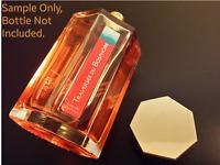 AUTHENTIC Traversee du Bosphore L`artisan Parfumeur - Sample  Eau de Parfum