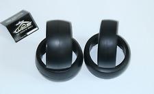 Baja 5B upgrade Front & Rear inner foam for 1/5 HPI Baja 5b ss
