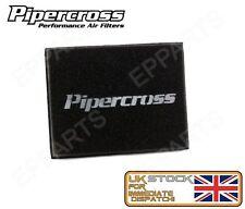 PIPERCROSS AIR FILTER PP1435 VW TRANSPORTER BUS T4 1.9 TD 2.0 2.4 D 2.5 TDI 2.8