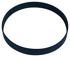 """15"""" Numatic 400mm Scrubber / Polisher Brush Deck Bumper Ring (206115)"""