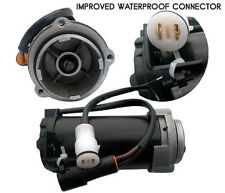 91 92 93 94 95 RANGE ROVER CLASSIC ABS ANTI LOCK BRAKE  ELECTRIC MOTOR  STC885