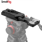 SmallRig Universal Quick Release Tripod Adapter Plate for Sony VCT-14 Plate 2169
