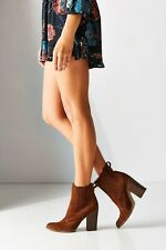 Dolce Vita Conway Ankle Boot Size 10 MSRP: $190 New Women Urban Outfitters