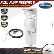 Fuel Pumps for 1996 Dodge Dakota for sale | eBay