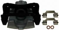 Disc Brake Caliper-Friction Ready Non-Coated Rear Right fits 04-09 Cadillac SRX