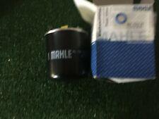 mercedes benz Motorhome fuel filter KL 723 D