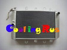 Brand New ATV Radiator Yamaha GRIZZLY 700/550 YFM700/YFM550 07-2011 08 09 10 11
