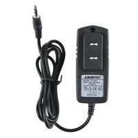 AC Adapter for AR Acoustic Research AW811 AW822 Speaker Transmitter Power Cord