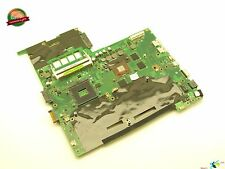 Asus G55V Series Genuine Intel Laptop Motherboard 60-NB7MB1000-D01 69N0MKM10D01