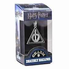 Noble Collection - Harry Potter - Deathly Hallows Lumos Charm No 9