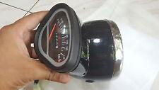 Honda CL50 CL65 CD50 CD65 CD70 S90 CL90 CS90 SL90 SS50 Headlight set Speedometer