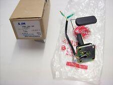 SYM Megalo 125 Sensor de nivel de combustible,Indicador combustible ET: