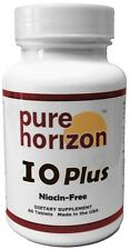 IOPlus by Pure Horizon. Identical to Iodine Plus 2