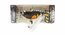 Aventa crawler Topwater Floating Lure RS Ac-06 (7896) Imakatsu