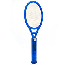 More details for the executioner fly killer mosquito swatter racket wasp bug zapper