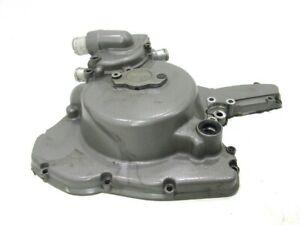 Ducati 1098 1198S 1198 1098S Motor Stator Water Cover Side Case Housing OEM