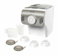 Philips HR235705 Automatic Pasta Maker - White