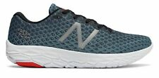 New Balance masculino fresco Espuma Beacon sapatos Azul Com Vermelho E Branco