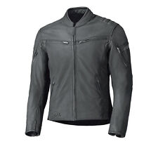 Held Cosmo 3.0 Giacca In Pelle Colore Nero Gr.58