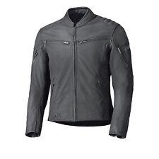 Héroe Cosmo 3.0 chaqueta de cuero FB. SW talla 58