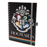 Harry Potter Notebook Hogwarts | OFFICIAL