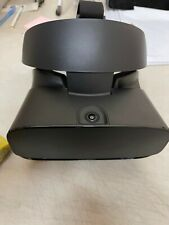 Oculus Rift S PC Powered VR Gaming Headset ONLY (No Controllers, No Cables)