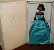 Ball Gown Barbie NRFB Tissued 2013 Silkstone Fashion Model 5,200 worldwide A/A