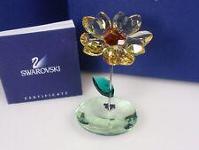 SWAROVSKI CRYSTAL FLOWER, EVE MIB #1016549