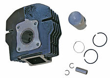 Honda MTX50 barrel & piston kit (1982-1985) standard 50cc bore + MB50 MT50